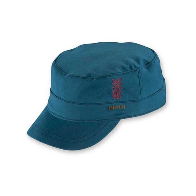 Pistil - Ranger Cap - Women's: Marine