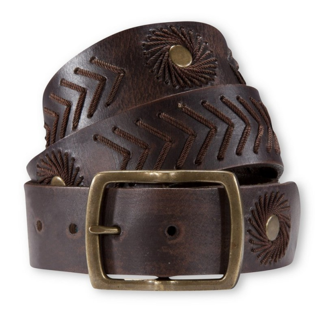 Pistil - Women's Fontaine Belt