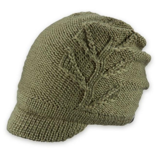 Pistil - Women's Jensen Hat