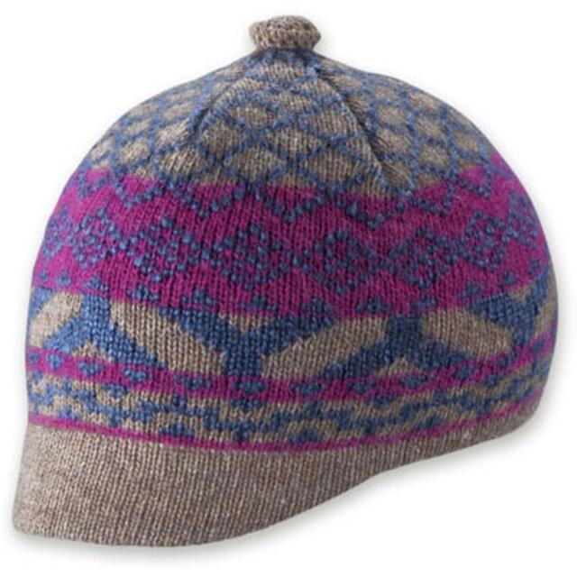 Pistil - Mariko Hat Womens - Silt