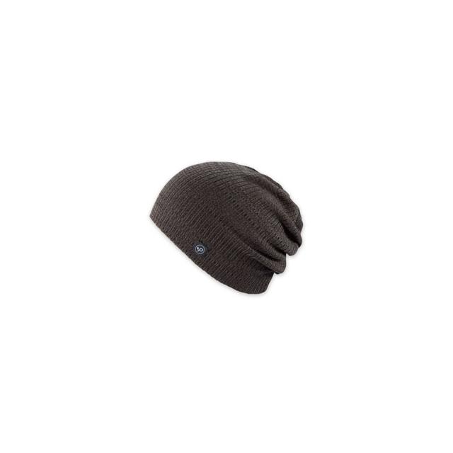 Pistil - McQueen Hat - Men's