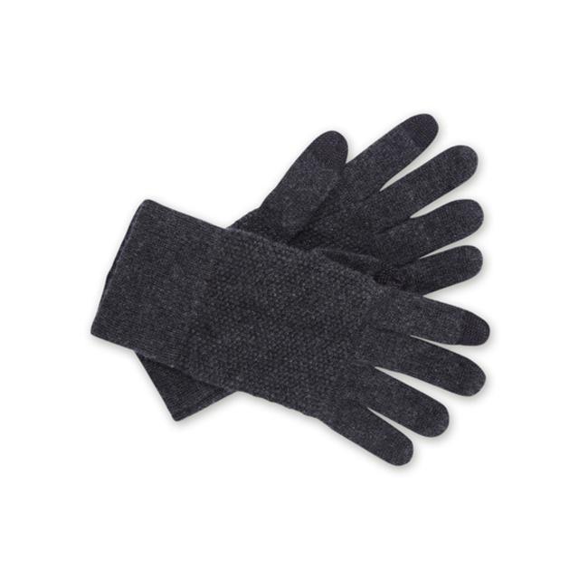 Pistil - - Ping Glove