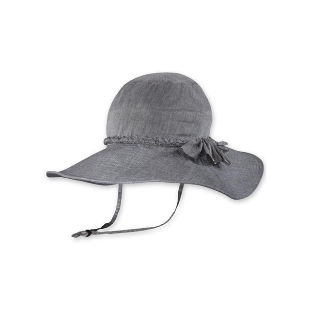 Pistil - - Gelato Hat - XX - Charcoal