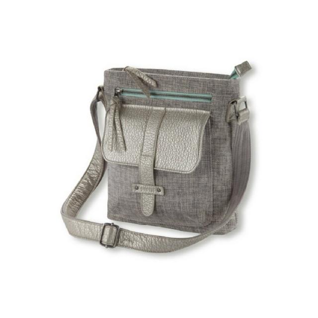 Pistil - Gotta Run Bag