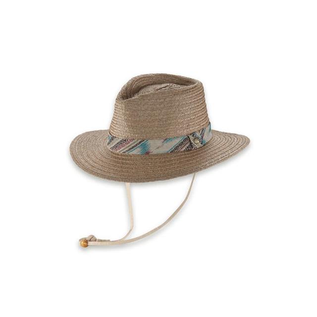 Pistil - Women's Nala Sun Hat