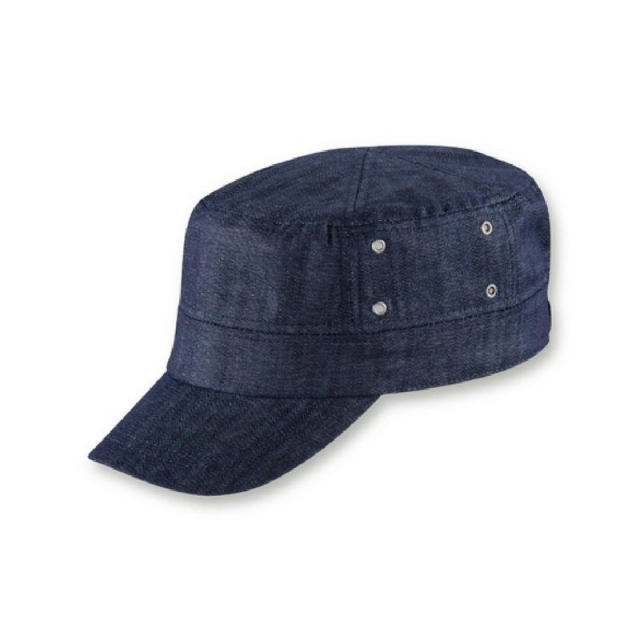 Pistil - Women's Lennox Hat