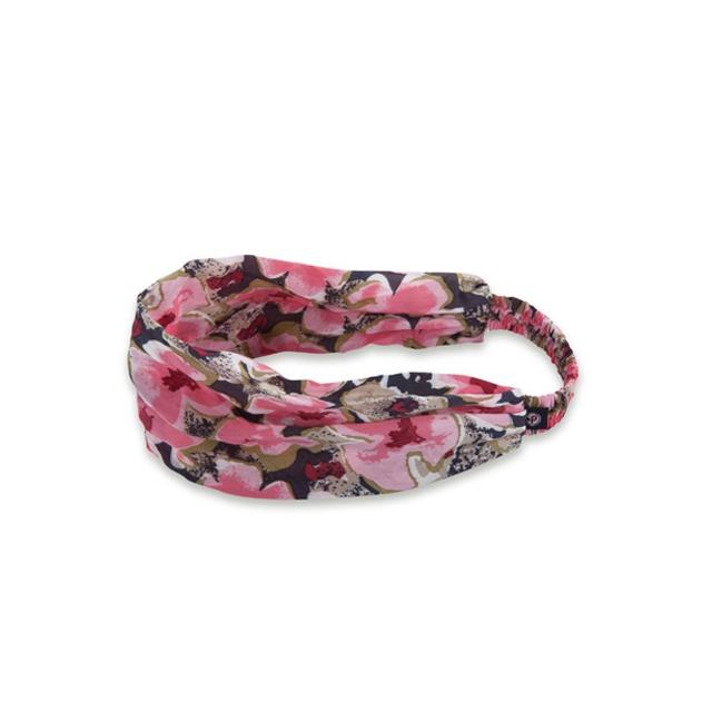 Pistil - - Tuuli headband