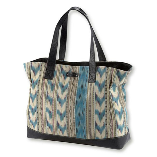 Pistil - Women's No Big Deal Tote Bag