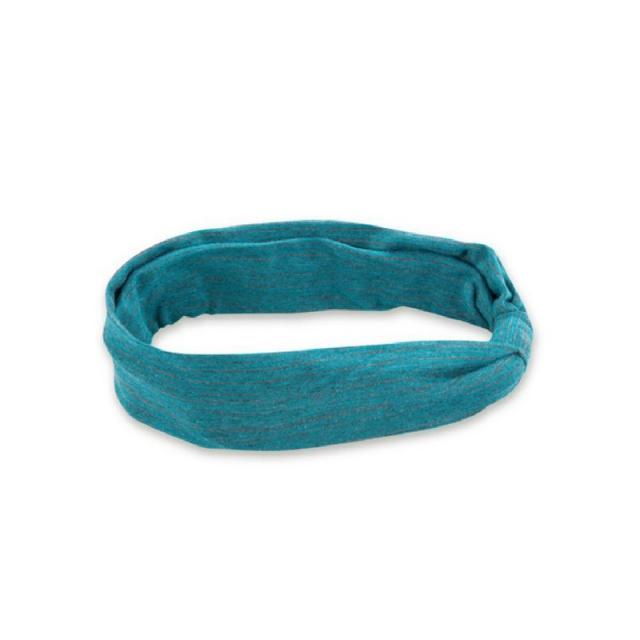 Pistil - Women's Lizzie Headband