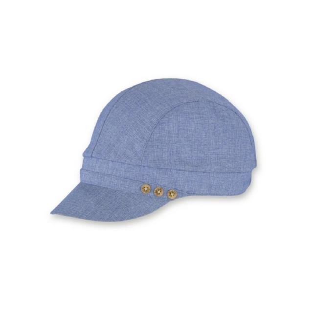 Pistil - Women's Savvy Hat