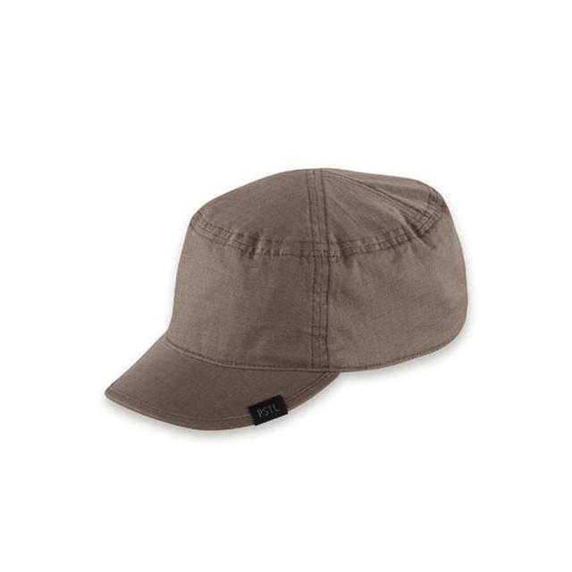 Pistil - Men's Grove Hat