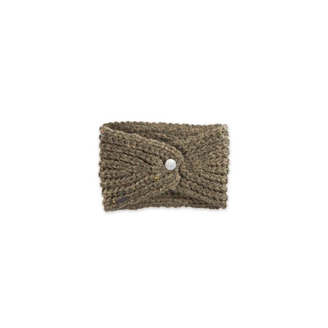 Pistil - Paris Headband-Olive-One Size