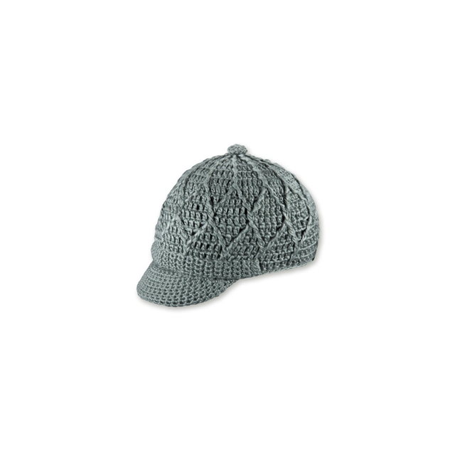 Pistil - Designs Jax Hat-Juniper-One Size
