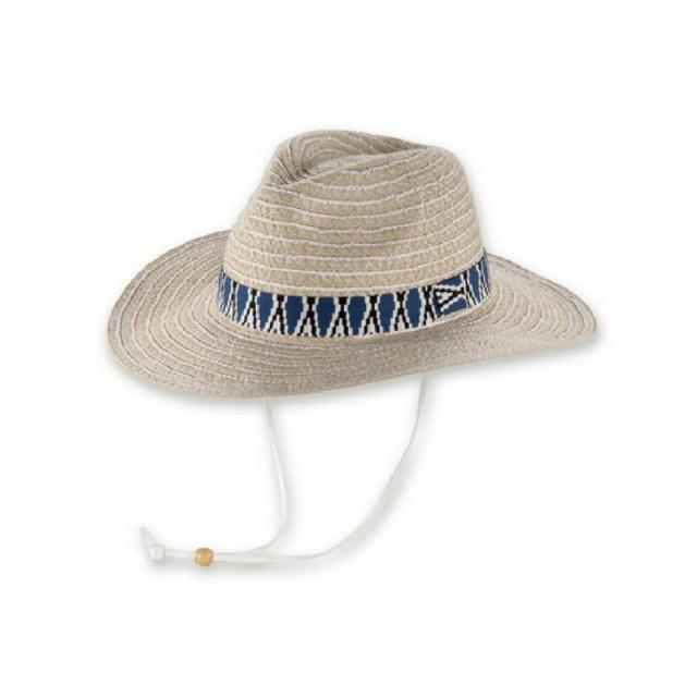 Pistil - Women's Fonda Sun Hat