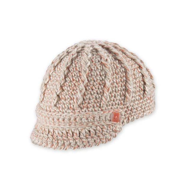Pistil - Women's Clara Brimmed Knit Hat