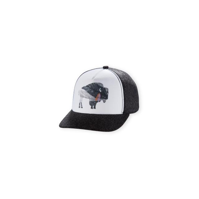 Pistil - Georgie Hat - Women's