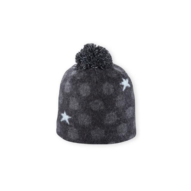 Pistil - Twinkle Hat - Women's