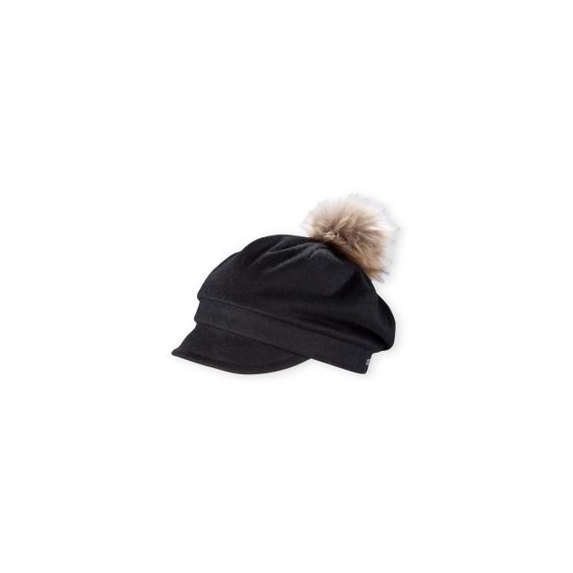 Pistil - Rowe Hat - Women's