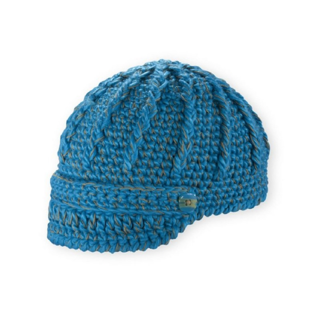 Pistil - Women's Clara Hat