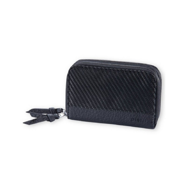 Pistil - Zip It Wallet