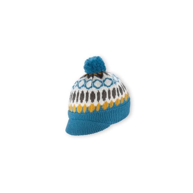 Pistil - Flutter Hat - Women's