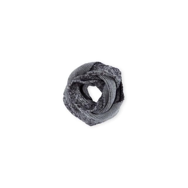 Pistil - Emery Infinity Scarf - Women's - Charcoal