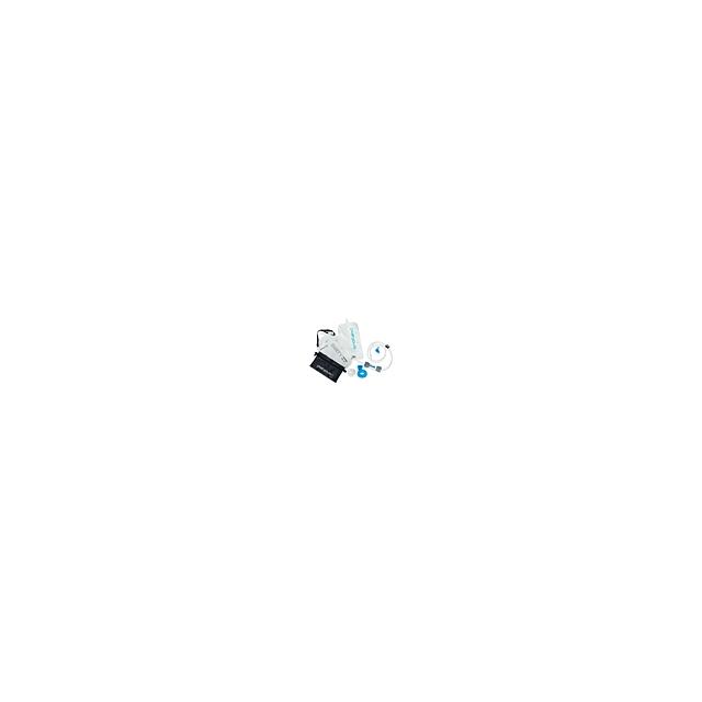 Platypus - GravityWorks 2.0L Filter System
