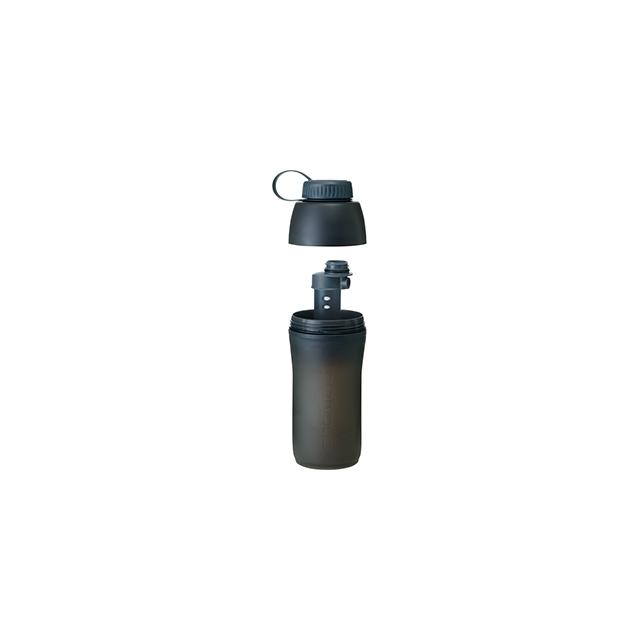 Platypus - Meta Bottle Filter