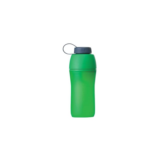 Platypus - Meta Bottle