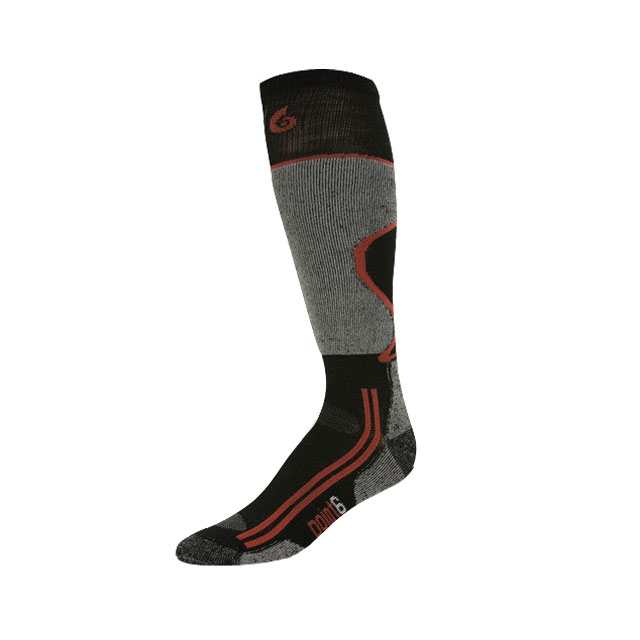 Point6 - Ski Light Sock