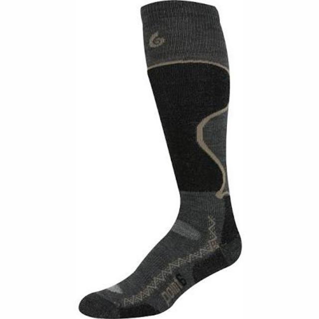 Point6 - Ski Medium Sock