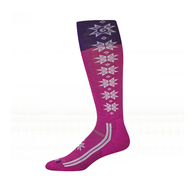 Point6 - Christie Light Ski Sock