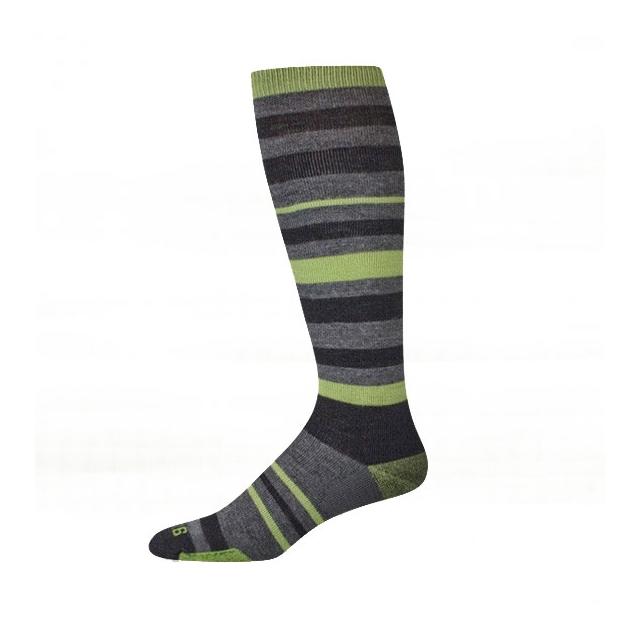 Point6 - Park Ski Sock