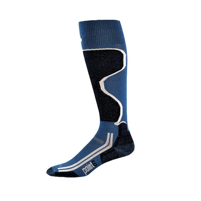 Point6 - Ski Light Sock