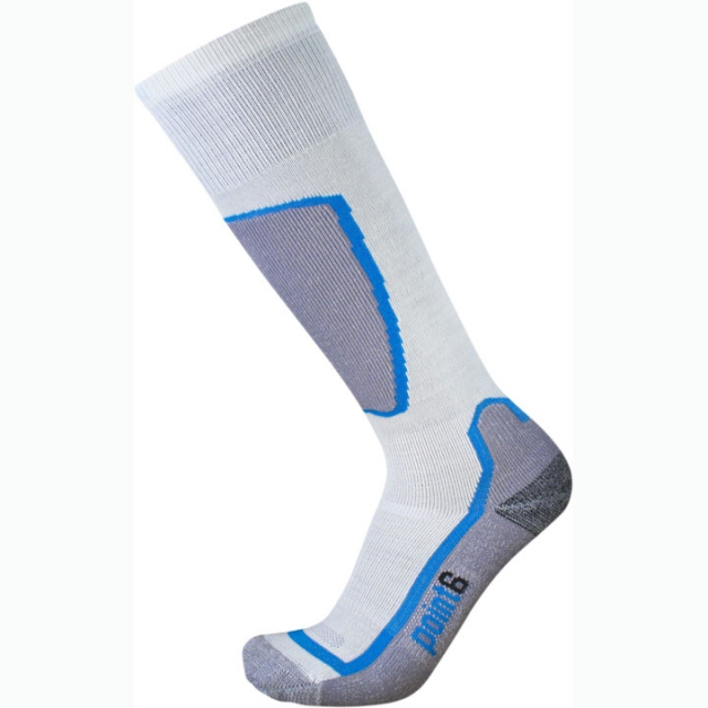 Point6 - Point 6 Ski Light OTC Socks