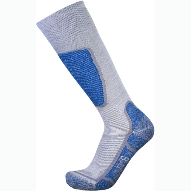 Point6 - Point 6 Ski Medium OTC Sock
