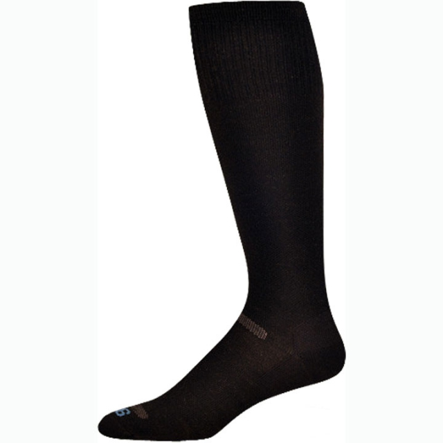 Point6 - Compression OTC Ultra Light Sock