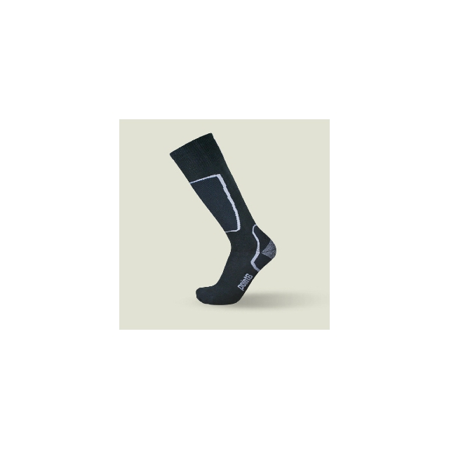 Point6 - Ski Pro Light Sock