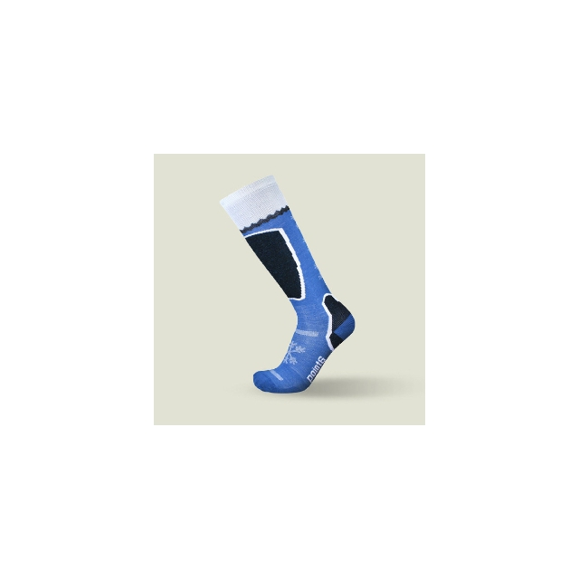 Point6 - Ski Pro Frost Light Sock