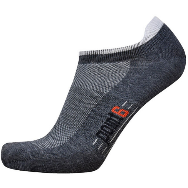 Point6 - UL Micro Runner Sock