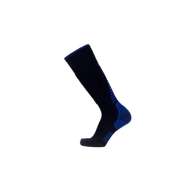 Point6 - Ski Pro Racer Sock