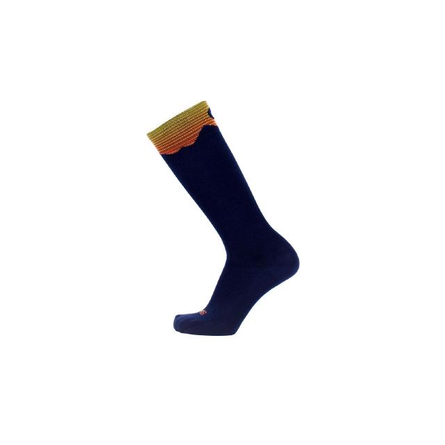 Point6 - Ski Mountain Magic Sock