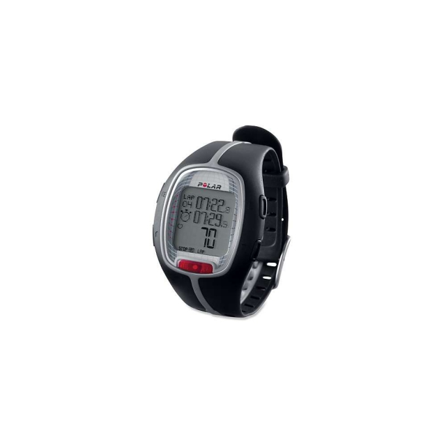 Polar - RS300X Heart Rate Monitor