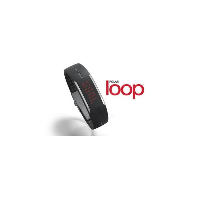Polar - The Loop