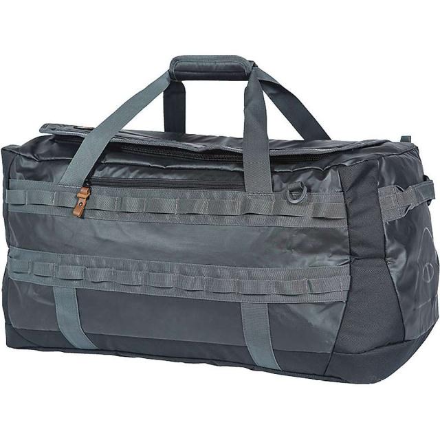 Poler - High and Dry 70L Duffle Bag