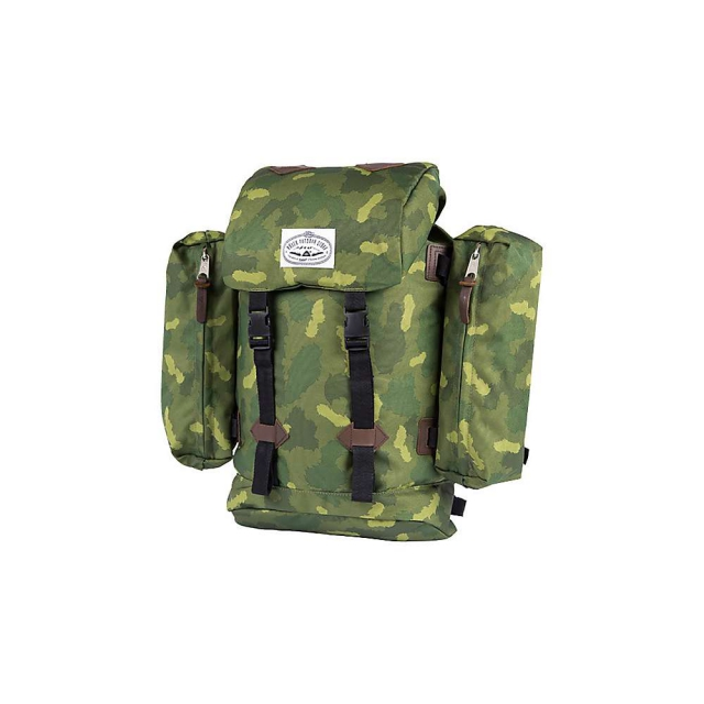 Poler - Classic Rucksack Pack
