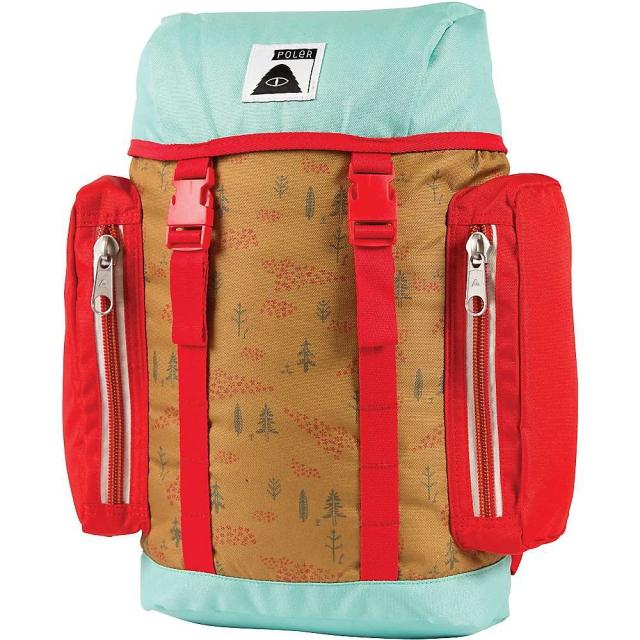 Poler - Mini Rucksack