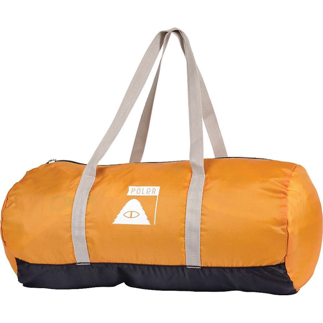 Poler - Stuffable Duffel