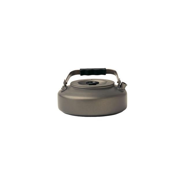 Primus - .9 L Litech Kettle