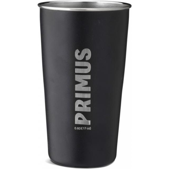 Primus - - Campfire Pint SS - Black
